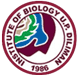 Institute of Biology